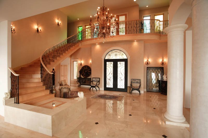 inside lighting. Perfect Inside Custom Interior Lighting And Controls For Inside A